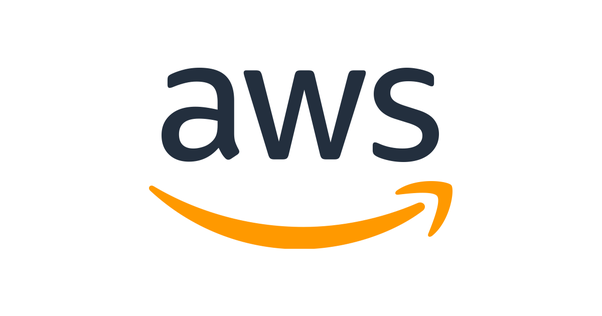 Where can I get AWS Certified Cloud practitioner dumps? - Quora