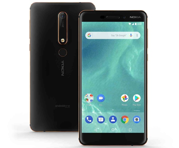 Which phone should I buy under INR 20,000? - Quora