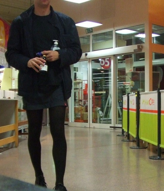 Young love wearing pantyhose and tights porn forum
