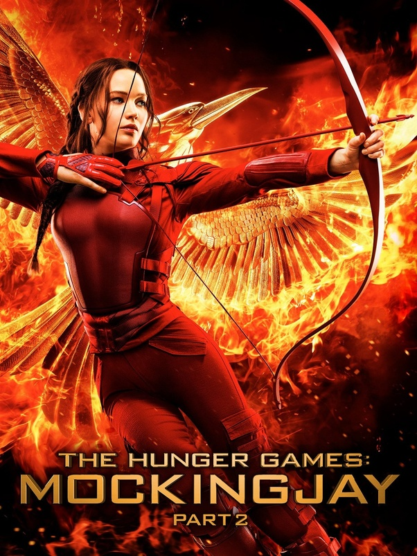 The hunger games 2012 download dual audio | The Hunger Games 2012
