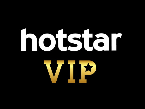 Which One Is Better Hotstar Vip Or Hotstar Premium Is There Any Difference At All Quora