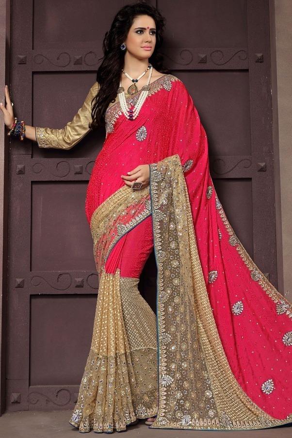 Half saree price in bangalore dating
