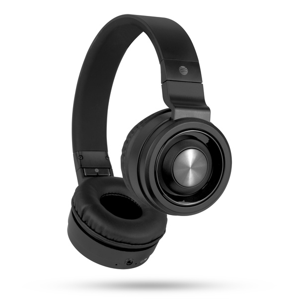 What are the best wireless Bluetooth headphones available in
