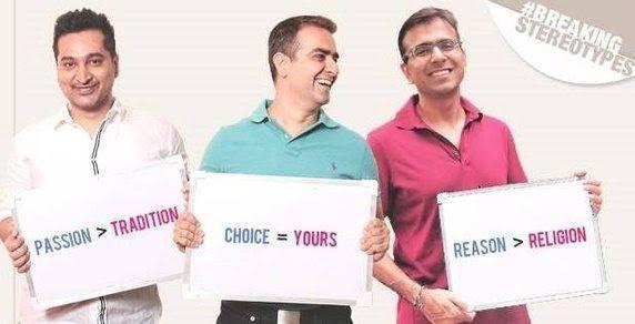 Besten dating-apps in delhi quora