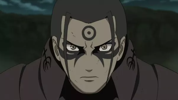 What are some of the most powerful Kages in Naruto? - Quora