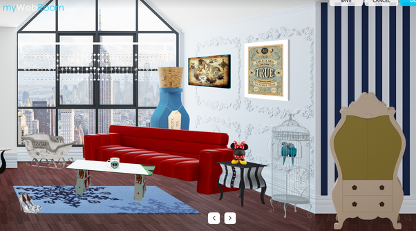 Pinterest Has A Lot Of Ideas Too: Disney Home Decor · Disney Decor Ideas
