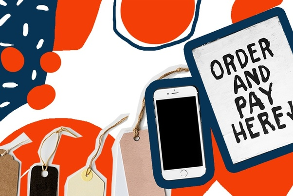 fac266d4924 Which is the best online shopping mobile app in 2017  - Quora
