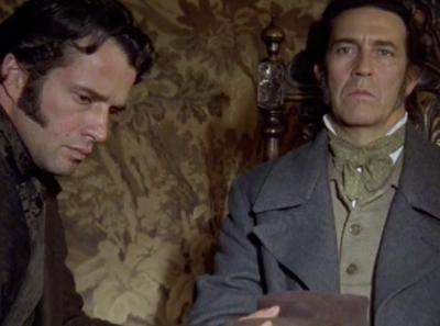 character of donald farfrae Donald farfrae (character) - imdb thomas hardy's the mayor of casterbridge opens with michael henchard: in a drunken rage, selling his wife and daughter to a.