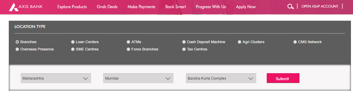 icici bank ifsc code pitampura delhi