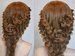 Where can I get a hairstyle and makeup workshop for myself in ...