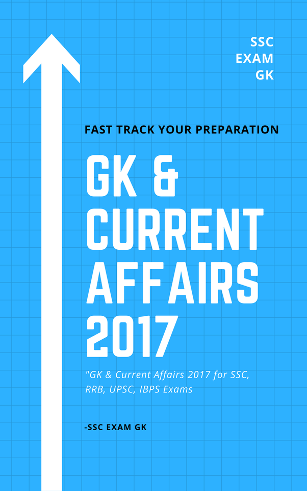 Which is the best book for general knowledge and current affairs this ebook provides the important gk and current affairs questions for ssc rrb upsc ibps and other state level exams fandeluxe Choice Image