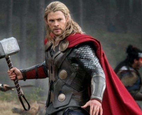 What did you hate about Avengers: Endgame? - Quora