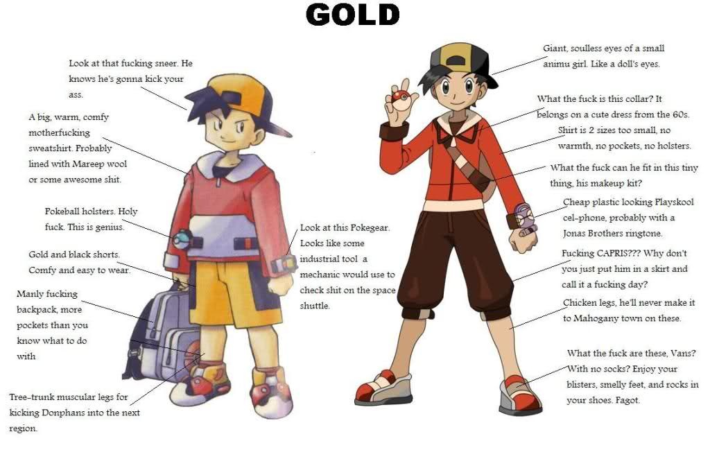 6774539545e Why are older Pokémon games worth so much? - Quora