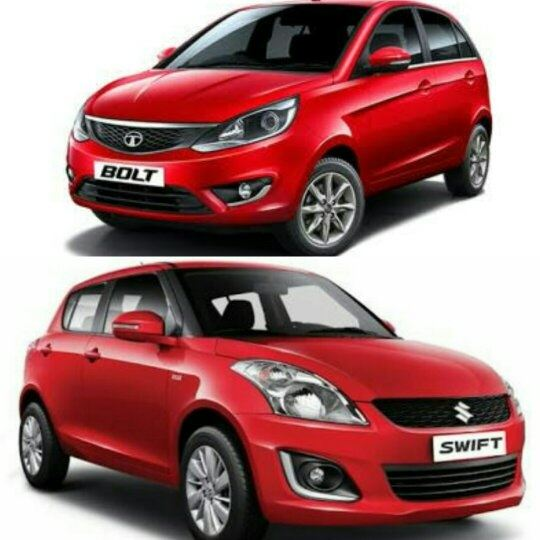 Why Are Tata Cars So Poor In Design Despite The Fact That