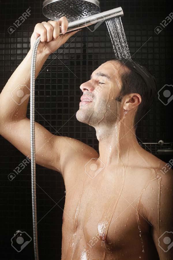 Pics of nude gay guys