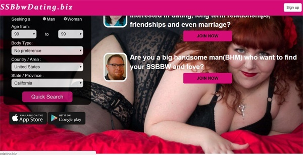 11 Best Hookup Sites For Local Encounters