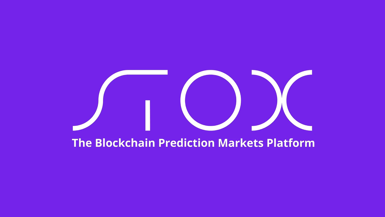 prediction markets cryptocurrency