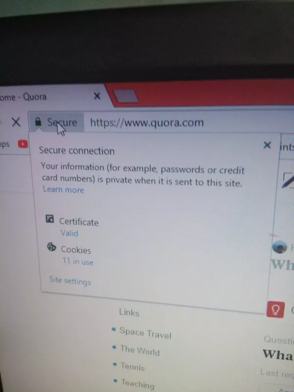 Quora Safe Site For Viagra – Regulated by