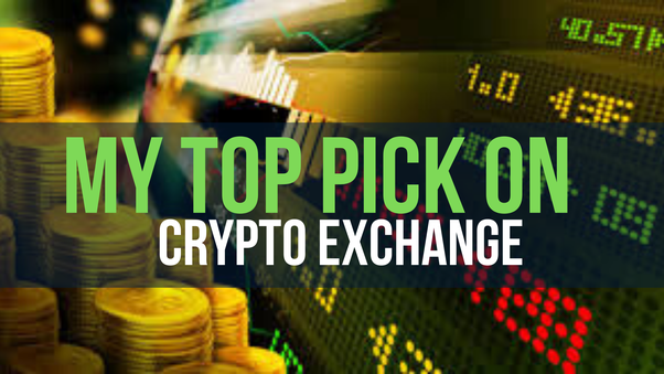 qora crypto currency converter