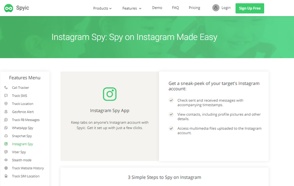 How is it possible for an Instagram to be hacked? - Quora