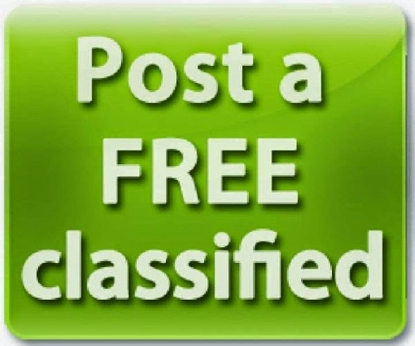 What are the free classifieds sites? - Quora