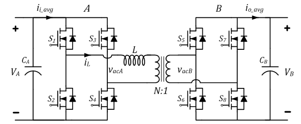 what is the use of a bridge rectifier in a dc to dc