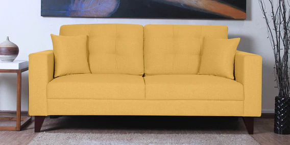 Superieur ... Furniture Items (which Prompted Me To Buy A Two Seater Sofa Set Since I  Needed One Urgently To Replace My Old One). Here Are Some Of The Sofa  Designs ...