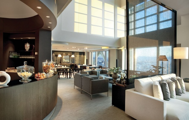 A Living Room On The Other Hand Is Usually A Residential And Private Family  Space Used For Reception Of Guests, Social And Relaxing Endeavors.