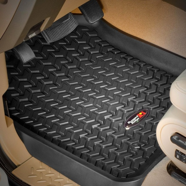 Where can I get car accessories online in India? - Quora