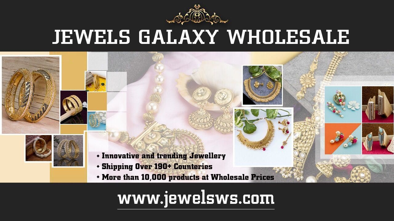 91739022aa8c I want to start a wholesale business of imitation jewelry which I will buy  from manufacturers in China. How do I find wholesale buyers for that  jewelry in ...