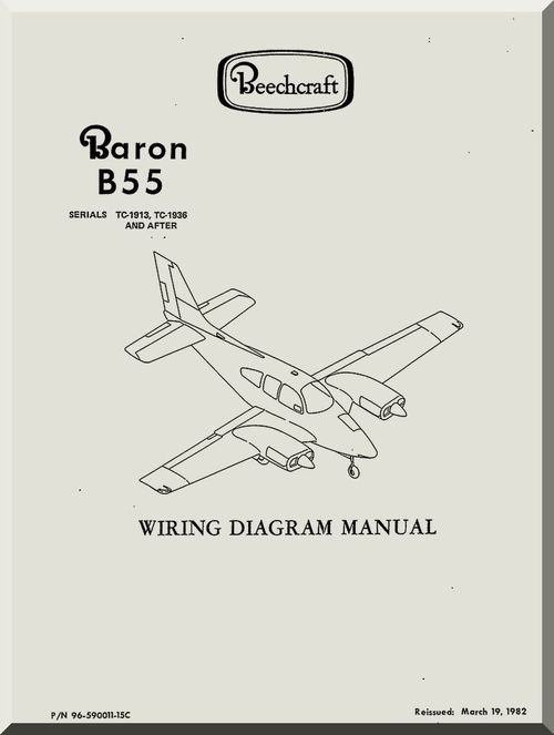 Which Book Does An Aircraft Maintenance Engineer Use To Know Every Detail Of An Aircraft on cc wiring diagram schemes
