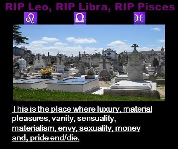 What characteristics or behaviour do people hate on Virgos? - Quora