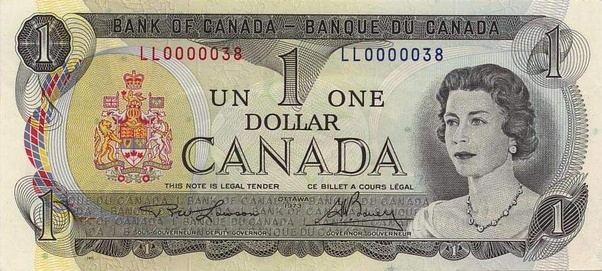 Td us canadian dollar exchange rate