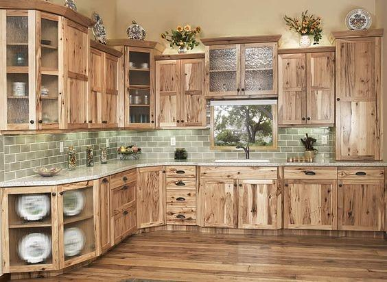 How to find cnc kitchen cabinets in a discount price for Where can i find kitchen cabinets