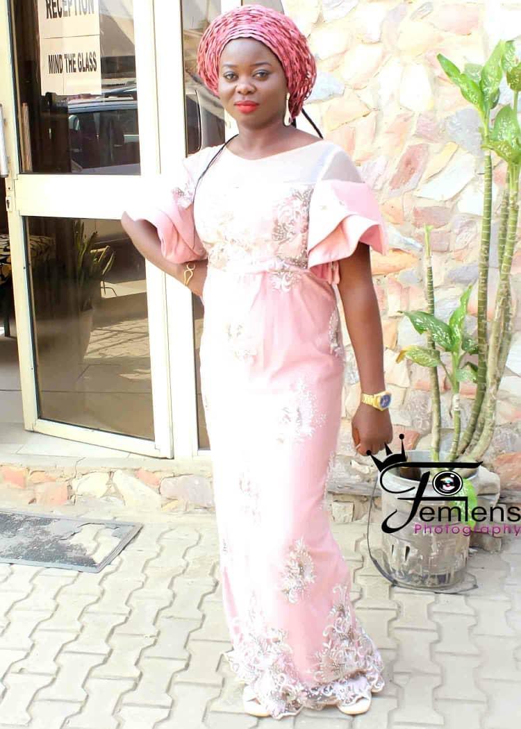 How do Nigerians party? - Quora