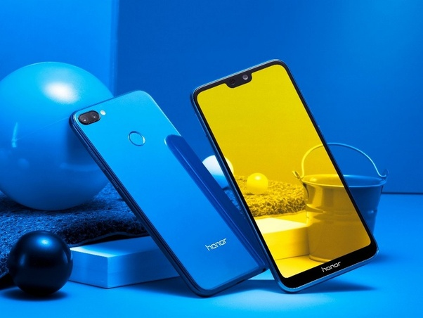 21502dfc5cb Honor 9n is definitely the phone that has a good chance to be in this list  of best mobile phones under Rs 15000 in 2019. This has a 5.84 inches  FullView ...