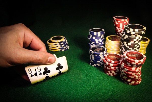 How to get rich through gambling pokertracker 3 888 poker