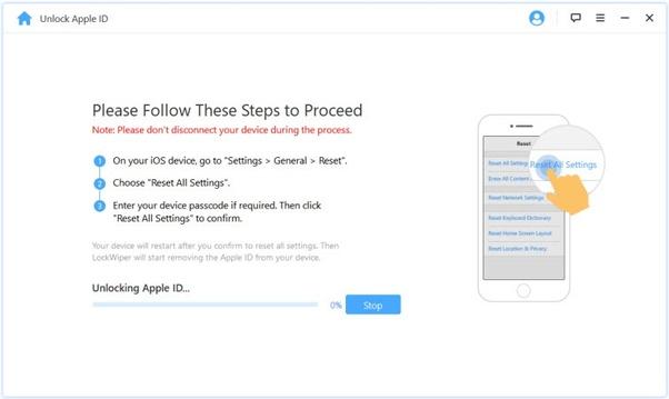remove icloud activation lock iphone 6s plus