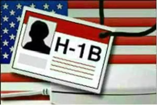 Is it safe to travel to India and get H1B visa stamped? I'm