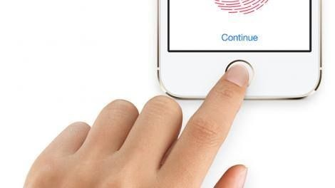 What smartphone finger print sensor came first? - Quora