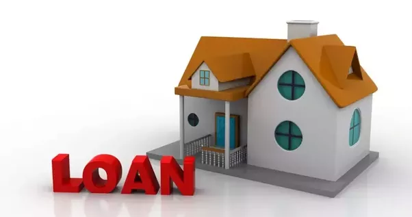 How can having a home loan save you income tax quora for Building a house loan options