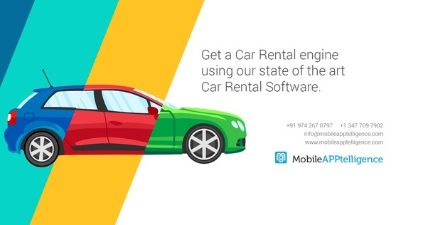 Easy To Use Car Rental Software Have User Friendly Ui Ux And They Are Compatible With The All Size Of Devices These Car Easy