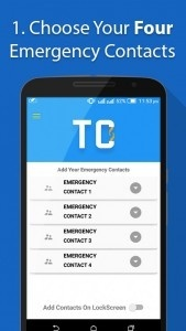 What are the best Indian Android apps?