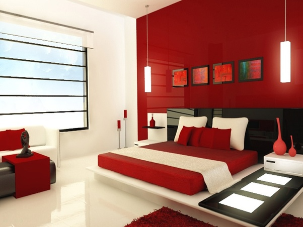 Which Is The Best Home Interior Designers In Kerala Quora