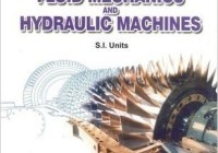 Where can i find a link to download an ebook by rk bansal on fluid where can i find a link to download an ebook by rk bansal on fluid mechanics and hydraulic machines fandeluxe
