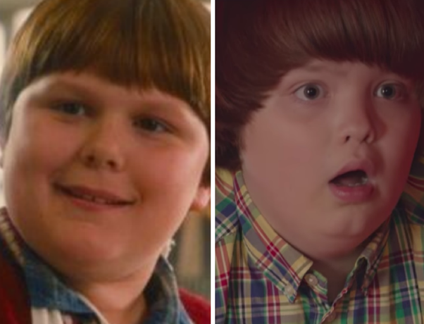 Is Anyone Else Unhappy With The New Cast Of The Diary Of A Wimpy Kid Movie Quora