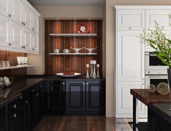 Photo Credit: ZBOM Cabinets Cabinets Manufacturer In China, China Bathroom  Cabinets Factory, Wardrobes Manufacturers In China
