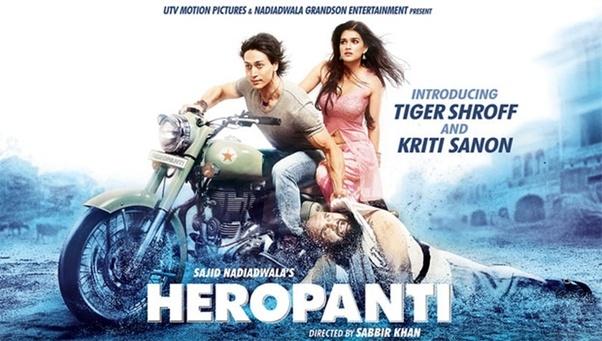 Hindi Movie Mp3 2014
