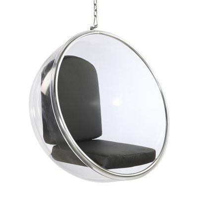 where can i find a cheap bubble chair quora. Black Bedroom Furniture Sets. Home Design Ideas