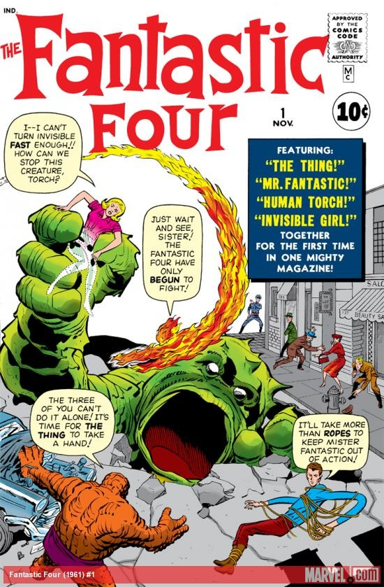 What does Earth-616 mean? Earth-616 from the marvel series  Is it